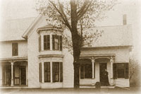 Hilliard Rospert Funeral Home - Wadsworth Square
