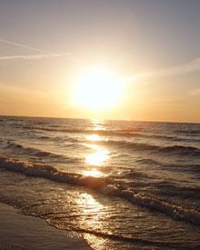 Obituary Image Beach - 1