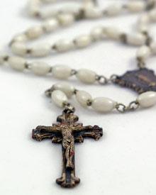 Obituary Image Religious - 6