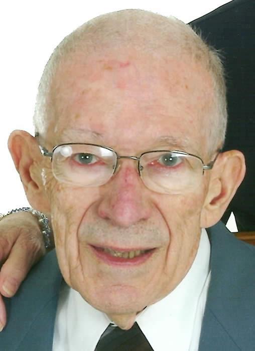 Hilliard Rospert Funeral Home Obituaries